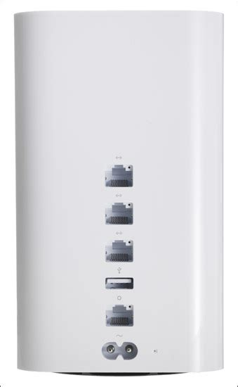 apple extreme apple airport extreme base station a1521