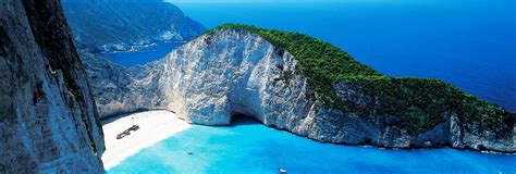 martin travel services international travel agency vacation deals packages kick