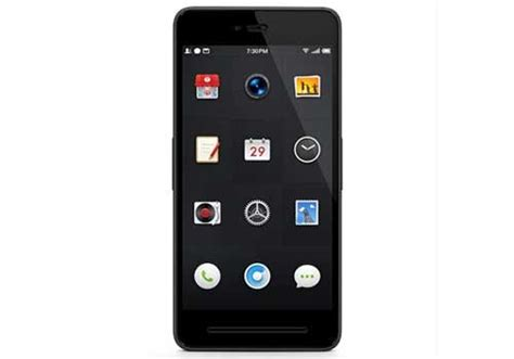 Hp Android Sony T3 smartisan t3 ponsel android ram 6 gb detekno