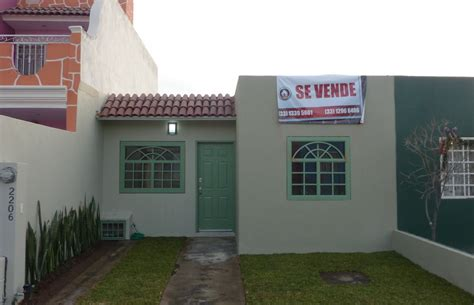 venta casa casa en venta en valle de las heras tlaquepaque 19945