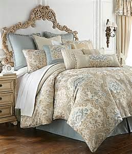 Dillards Comforter Sets Dillards Bedding Sets