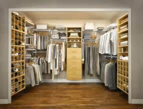 master bedroom closet ideas bedroom design ideas applying master bedroom closet design ideas home