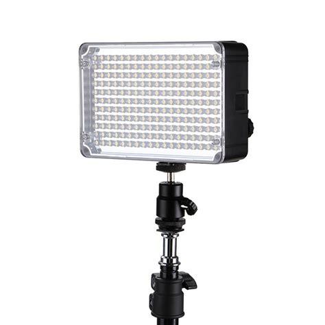 Professional Photo Studio Light Equipment