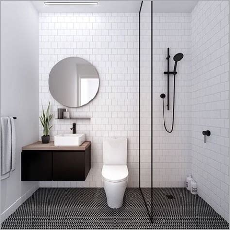 25 best ideas about small bathroom tiles on pinterest shower tile ideas small bathrooms 187 searching for best 25