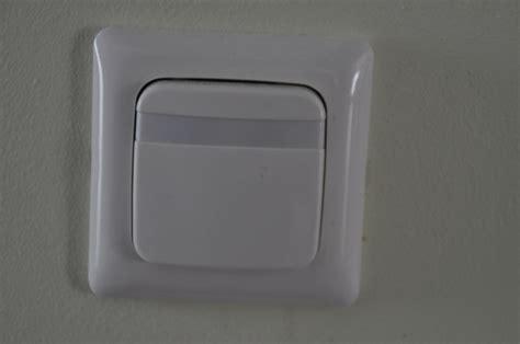 le mit bewegungsmelder innen elektro kosten elektroinstallation beim einfamilienhaus