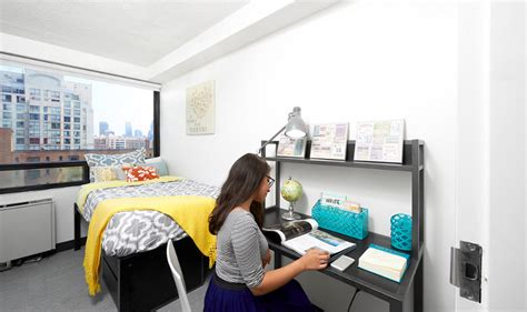 One Bedroom Apartments In knightstone capital management inc toronto parkside