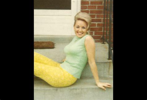 Dolly Parton's Life in Photos