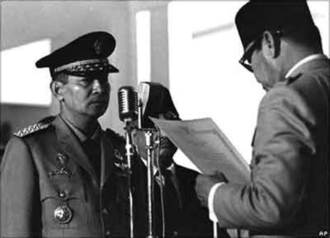 Ll Soekarno kekayaan nusantara yang soekarno perjuangkan untuk bangsa ini dc hendras