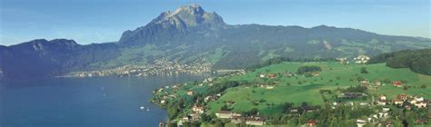 Mba In Travel And Tourism In Switzerland by Imi Switzerland In Switzerland
