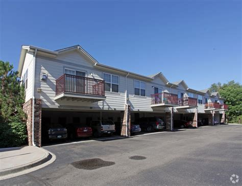Garage Rental Denver by Tiburon Apartments Rentals Englewood Co Apartments