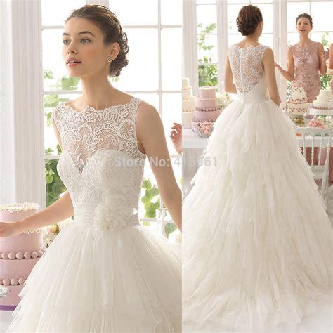 Vintage Wedding Dress 2 by Vintage Wedding Dresses For 2015 Brides 2 Weddings