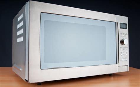 Oven Listrik Rumahan 5 jenis oven rumahan mana yang paling cocok untuk anda