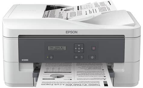 Printer Epson Dan Spesifikasinya harga printer epson k300 terbaru dan spesifikasinya harga printer