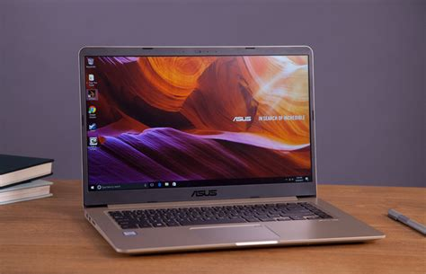 Hp Acer S510 asus vivobook s510 review gearopen