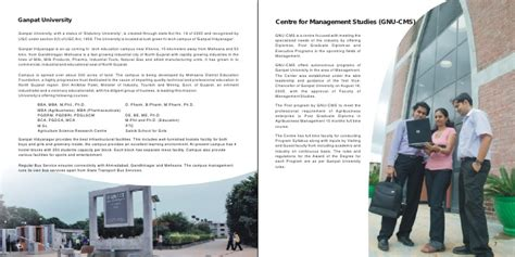 Mba Agribusiness by Mba Agribusiness Cms Placement B
