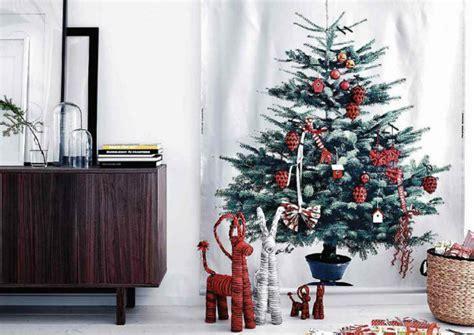 tips para decorar la casa en navidad navidad las mejores ideas para decorar tu casa fotos