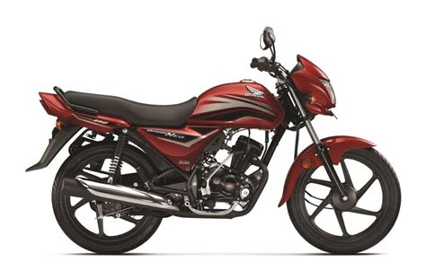 neo new year 2016 2016 honda neo 110cc launched with fresh look