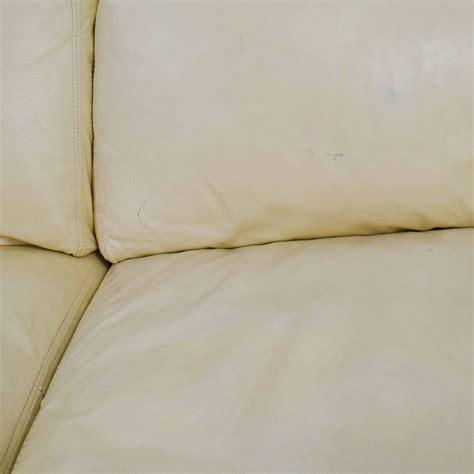 decoro leather sofa 72 decoro decoro white leather sofa sofas