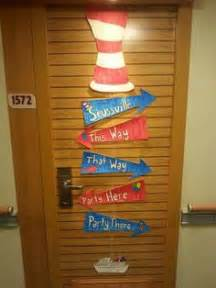cruise decorations cruise door decorating quot and cruise quot