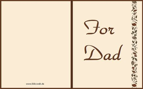 printable christmas cards to dad printable greeting cards father s day