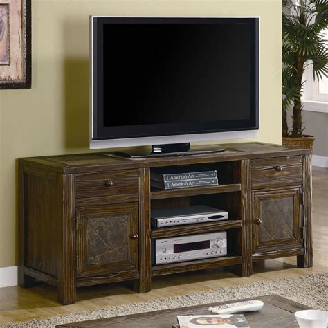 Headboards For Beds by Coaster Tv Stands Tv Console Tv Stands