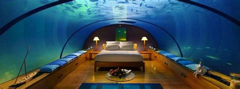 house of scuba underwater hotel house tech and facts