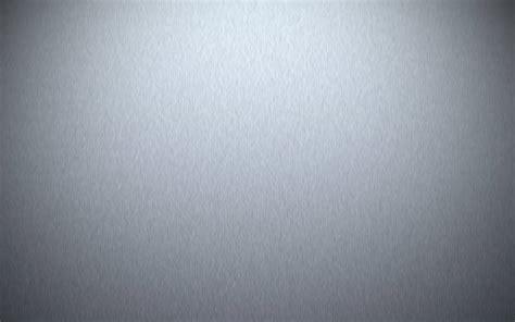background silver silver desktop backgrounds wallpaper cave