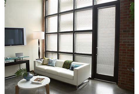 1 inch aluminum mini blinds levolor blinds blindsmax