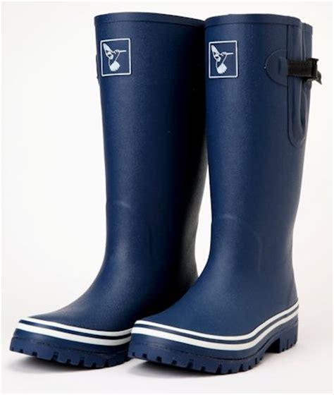 mens funky wellington boots mens festival wellies wellington boots for festivals