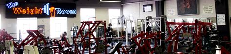 the weight room rapid city home the weight room rapid city sd