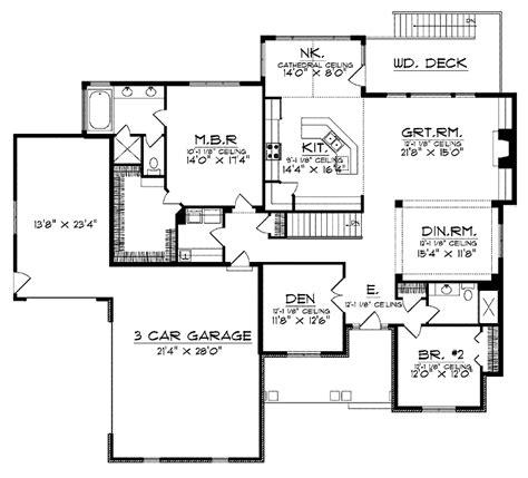 homeofficedecoration huge walk closet house plans