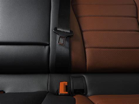 Upholstery Buffalo Ny upholstery company buffalo ny commercial office upholstery