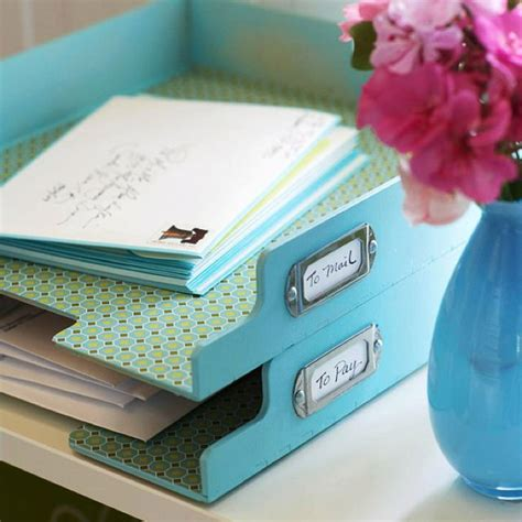 back to desk organization 1000 images about back to on pinterest colleges