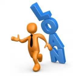 Loans   Campco