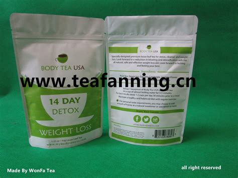 Tgt Slim Tea Tox the 28 day tea customized all kinds of usfda herbal