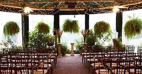 Wedding Venues Maryland by Gramercy Mansion Wedding Venues In Maryland Baltimore