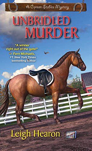 comic sans murder a dangerous type mystery books what december 2017 release are u most excited about