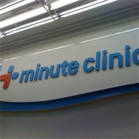 Detox Yogi Cvs by Minute Clinic At Cvs Tx Rachael Edwards
