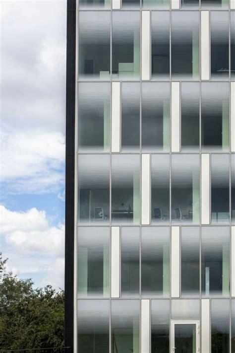 pin  engle  texture glass facades glass curtain