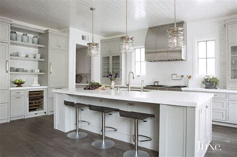 L Room Grey Kitchen Cabinets Quicua Com | l room grey kitchen cabinets quicua com
