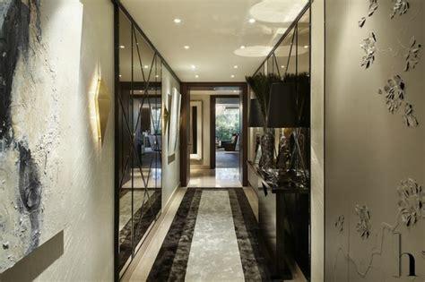 decorar recibidor pequeño decoracion de pasillos y entradas decorar una entrada