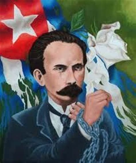 the art of jose 10 interesting jose marti facts my interesting facts