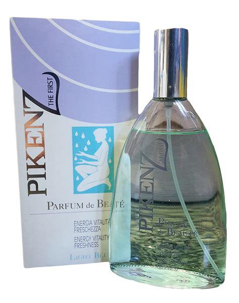 Parfum Blue pikenz parfum de beaut 233 light blue reviews and rating