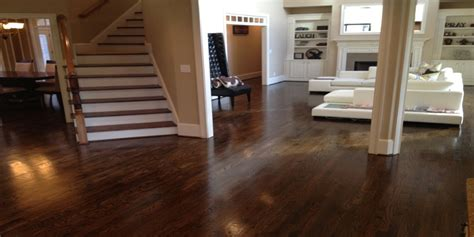 Hardwood Floors Refinishing How To Refinish Hardwood Floors Without Sanding Flooring Ideas Home