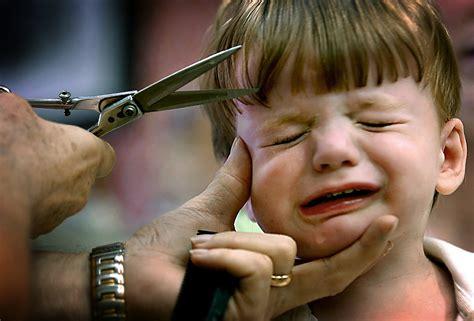 www hair cutting 16 november 2012 addgrainonearth
