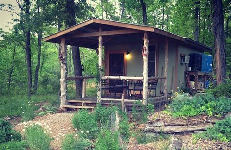 Homestead Cabin Plans by Diy Tiny Cabin On A Homestead