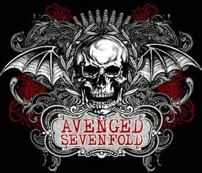 download mp3 full album avenged sevenfold download full album avenged sevenfold