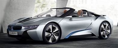 Bmw Price 2018 Bmw I8 Review Carstuneup Carstuneup