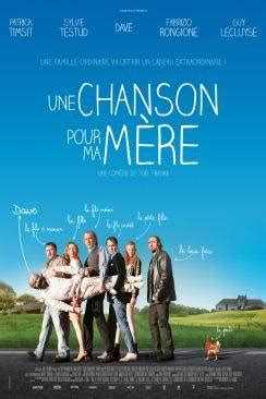 regarder vf l ordre des médecins streaming vf en french complet exils streaming gratuit complet 2004 hd vf en fran 231 ais