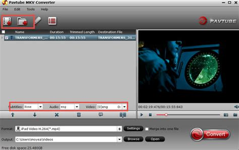 best quality audio file format hd mkv converter best quality option to convert
